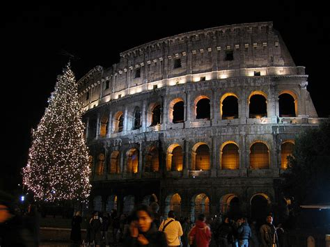 images of christmas in italy 6 great places to spend christmas in italy huffpost