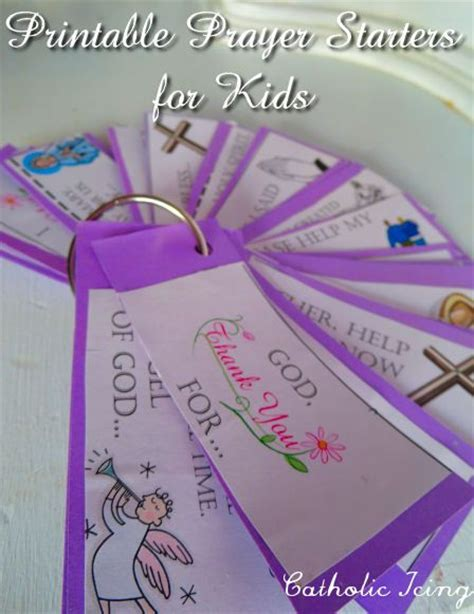 free prayer crafts for 1000 images about bible crafts for on