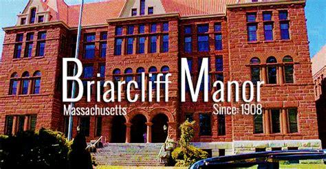 murder house location american horror story gifs mine murder house asylum ahs locations coven ahsedit