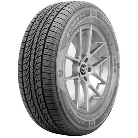 general altimax rt43 tires tire general altimax rt43 tire 205 65r15 94h tire walmart