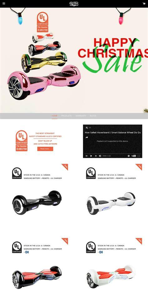 shopify themes boundless boundless shopify theme websites exles download
