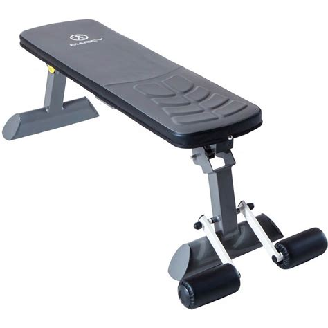 weight flat bench marcy flat weight bench strength training sports