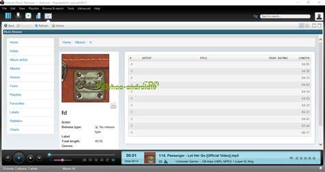 design expert 9 serial key helium music manager 9 keygen