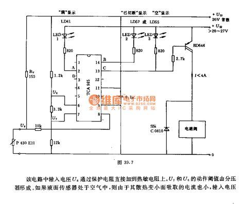 bleeder resistor ppt safety bleeder resistor 28 images resistor jimmy s junkyard bleeder resistor riedon company