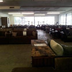 american freight furniture and mattress erie erie pa
