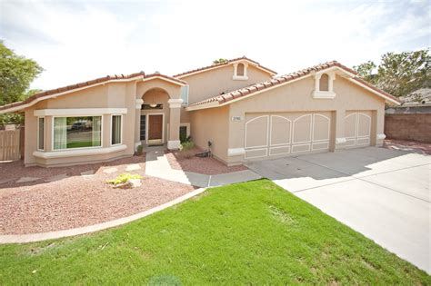 az professional real estate listing photography