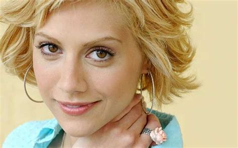 beverly d angelo drugs brittany murphy prescription drug addiction