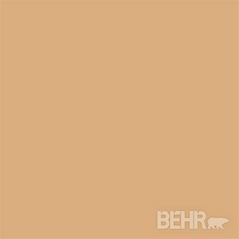 behr 174 paint color cork ppu6 5 modern paint by behr 174