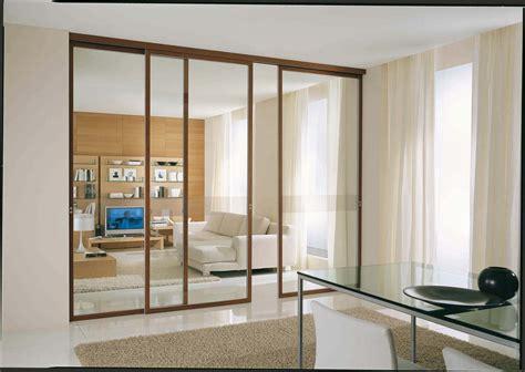 Merveilleux Placard Salle De Bain Ikea #3: sous_categorie_grande_269.jpg