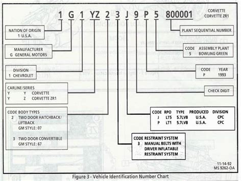 1954 ford truck vin number location with image wiring
