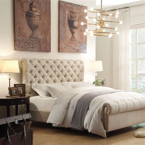 trending home decor furniture and home decor trends to watch out for in 2016