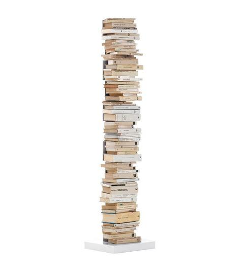 libreria ptolomeo original ptolomeo opinion ciatti bookcase milia shop