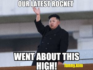 kim jong un short biography fun facts about north korea s leader post scripts