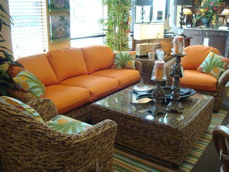 tropical furniture nara bamboo bedroom furniture sneak 32 best living rm images on pinterest furniture living