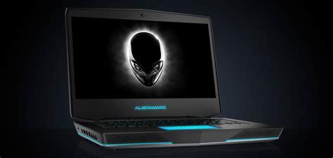 Alienware M14x R3 I7 4700mq Ram 16gb Hd 1920x1080 Murah Rog Msi 1 jual dell alienware m14x r3 hd ips dybregamingtech