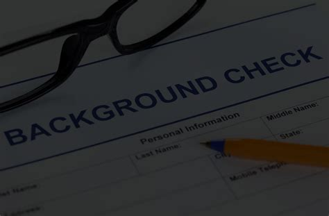 Background Check Investigator Kelmar Global Relentless Pursuit Of Excellence