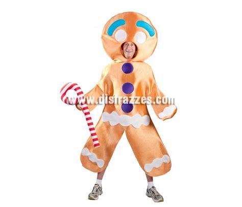 disfraces baratos online para adultos ni os y mascotas disfraces baratos originales y exclusivos para adultos en