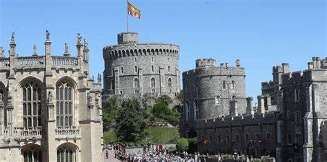 royal pa tours castle the royal family