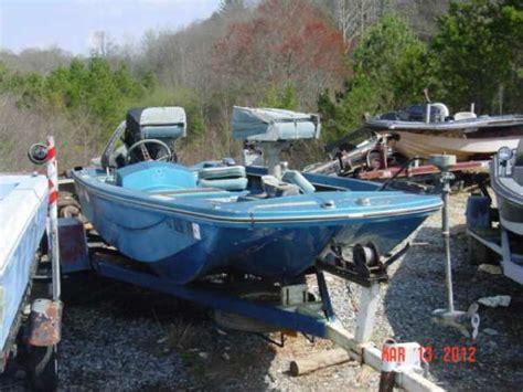 1988 skeeter bass boat value 1976 astroglass boats dawsonville ga for sale 30534