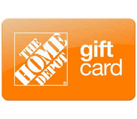 Lost Home Depot Gift Card - best home depot gift card sale noahsgiftcard