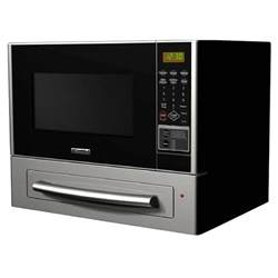 kenmore pizza maker and microwave oven combo 124 99