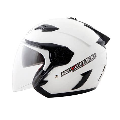 Helm Nhk Terminator Carbon welcome nhk helm nhk indonesia