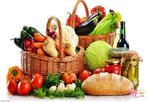Jual Makanan Yang Banyak Buah Buahan by Jenis Makanan 4 Sehat 5 Sempurna