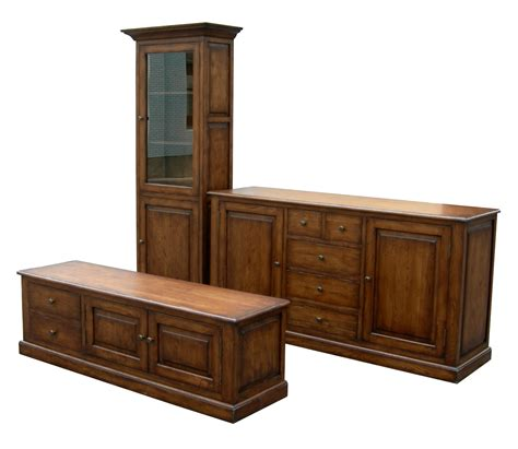 furniture auctions household furniture sub