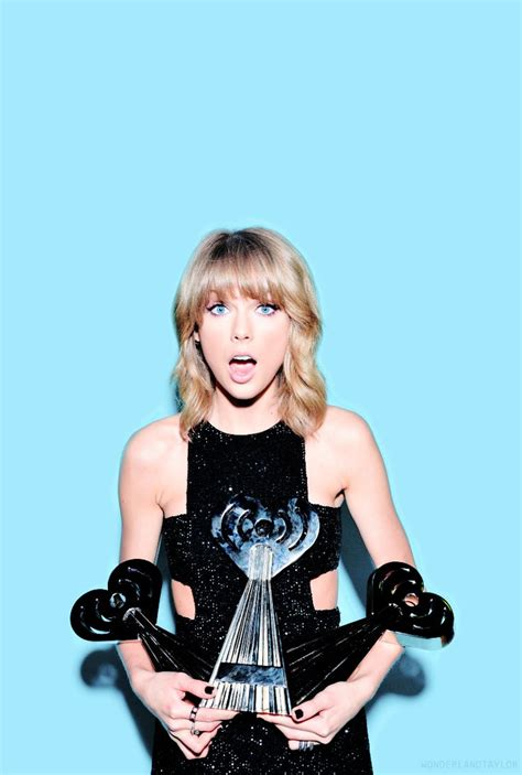 taylor swift best unknown songs 1604 best taylor swift images on pinterest taylors