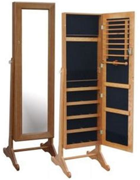 build your own jewelry armoire woodworking plans free standing mirror woodworking projects plans