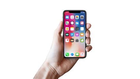iphone x after effects template freebie on behance