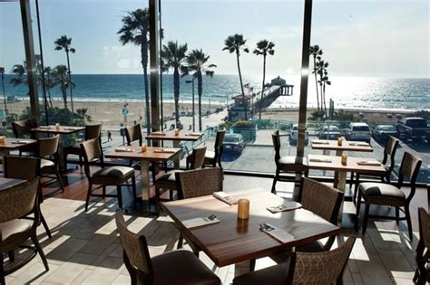 the strand house strand house restaurant manhattan beach favorite places pinterest
