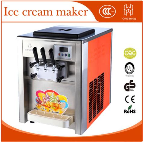 cabinet maker warehouse free shipping aliexpress com buy freeshipping ice cream maker