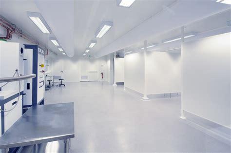sulle banche usinage et soudure laser en salle propre iso 7 devicemed fr
