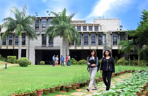 Iimb Mba by Recent Sliders Indian Institute Of Management Bangalore