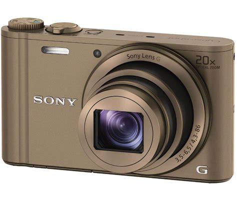 Kamera Sony Cyber Wx300 sony cybershot dsc wx300 price in india buy sony cybershot dsc wx300