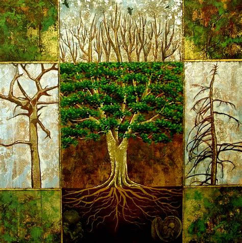tree of life new life tree www imgkid com the image kid has it