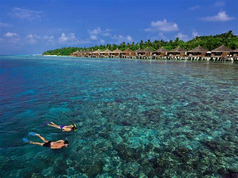 Island Semi Boot mal 233 mal 233 neues semi u boot der malediven auf kumarathi