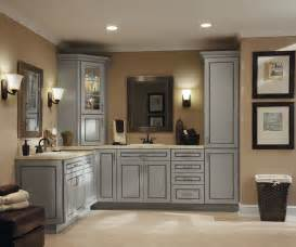 Diamond Kitchen Cabinets Lowes by Diamond At Lowes Find Your Style Heyword Maple White