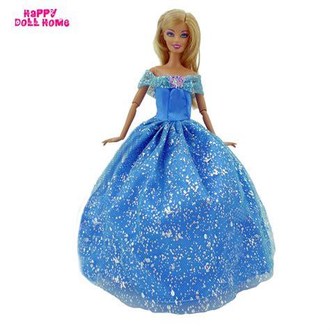 Dress Princess Custome 07 gown handmade wedding dress tale princess