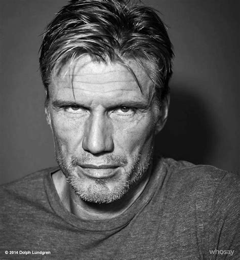 dolph lundgren biography imdb 19 best dolph because he s hot images on pinterest