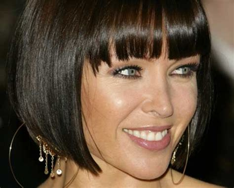 what is a chinese bob chinese bob hairstyles 2014 2015 short hairstyles