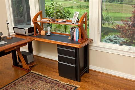 modern urban computer desk 2 l shaped left caretta modern urban computer desk 2 l shaped right caretta