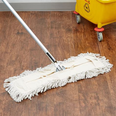 Mop For Hardwood Floors Dust Mop Hardwood Floors 100 Floor Mops The Best Cleaning Tools For The Hgtv Mop For