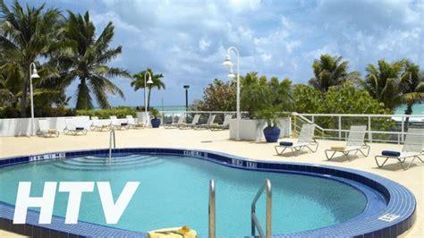 best western atlantic miami best western atlantic beach resort hotel en miami beach