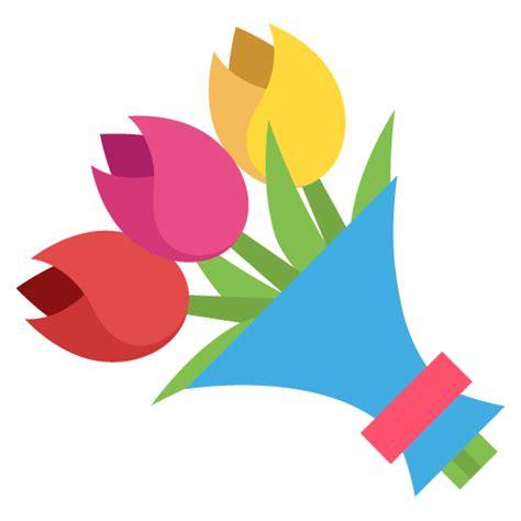 emoji bunga layu buqu 234 emoji