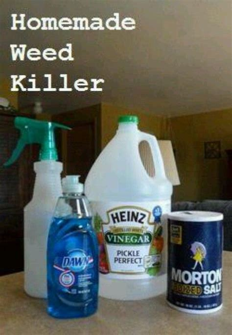 killer helpful home tips