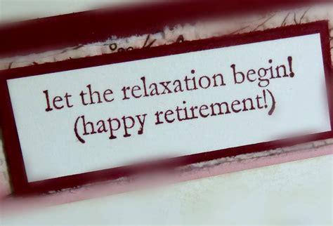 happy retirement quotes for women quotesgram