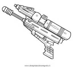 nerf gun coloring pages az coloring pages