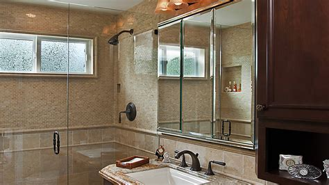 gallery laguna kitchen and bath design and remodeling bath remodeling in laguna beach preferred kitchen and bath